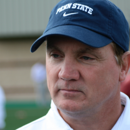Penn State Football: Former Defensive Coordinator Tom Bradley Hired For Same Job At UCLA