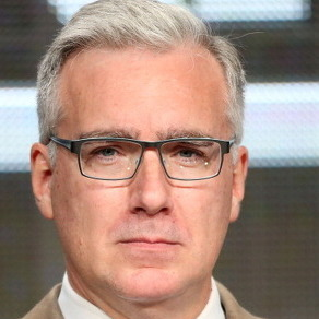 Fallout Continues to Pile Up After Olbermann Rant Against Penn State