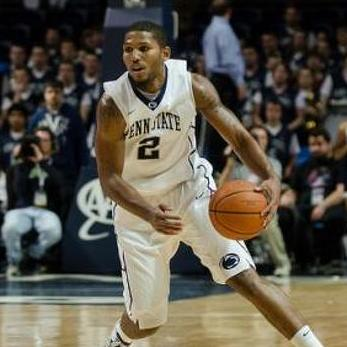 Penn State Basketball: Nittany Lions Set For One Final Run On Senior Night