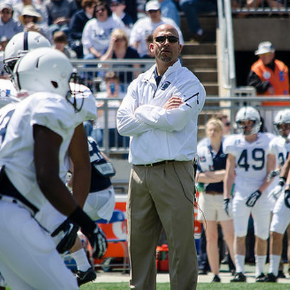 Penn State Football: Offseason Workouts Not To Be Overlooked