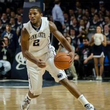 Penn State Basketball: Newbill Buzzer-Beater Lifts Nittany Lions Over Gophers