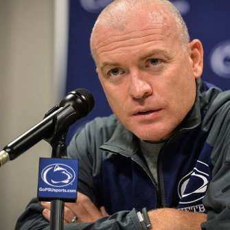 Penn State Basketball: Hampton Decommit Hits Reset Button On 2016 Class