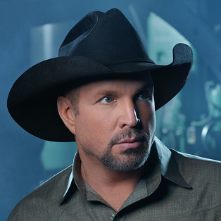 Garth Brooks Coming to the Bryce Jordan Center in May