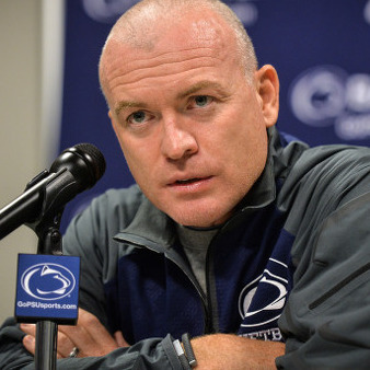 Penn State Basketball: NIT Dream Not Dead, But Win Against Iowa Likely Necessary