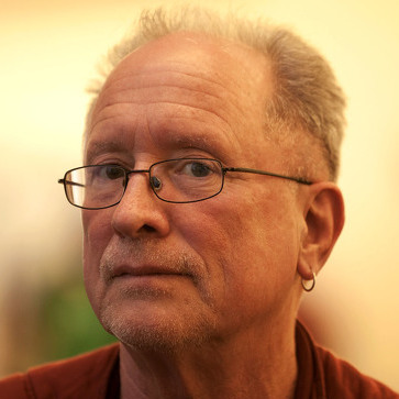State Senator Calls For Cancellation Of Penn State Bill Ayers Speech