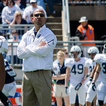 Penn State Football: Stability Not To Be Overlooked As Year Two Of Franklin Era Begins