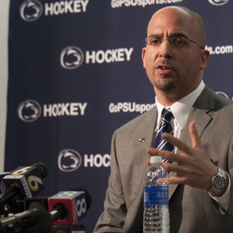 Penn State Athletics: Additional Coaches Set To Join Franklin On Caravan Tour