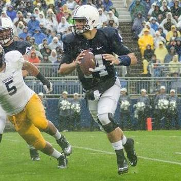 Penn State Football: Nittany Lions Replaying Mistakes In Practice To Open Up Shot At Redemption