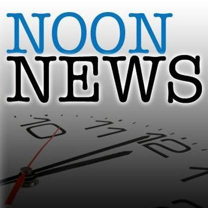 State College, Penn State Noon News And Features: Monday, March 30
