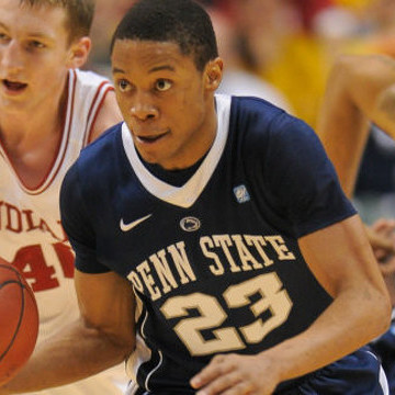 Penn State Basketball: Frazier Joins Portland Trailblazers As Playoffs Near