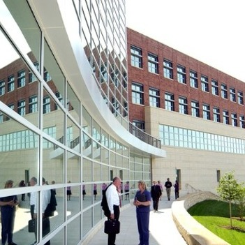PSU Smeal, World Campus to offer new graduate certificate
