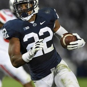 Penn State Football: Despite Key Departures, Running Back Position Still Loaded With Promise