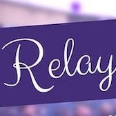 24-Hour Relay For Life Walkathon To Begin Saturday Afternoon