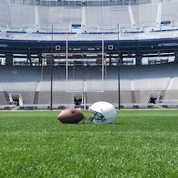 Penn State Football: Incoming Freshman Not To Be Forgotten This Summer