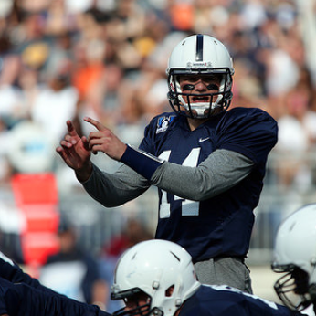Penn State Football: Pick The Long Odds For Penn State's Season