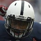 Adrian Amos and Jesse James Selected In The NFL Draft