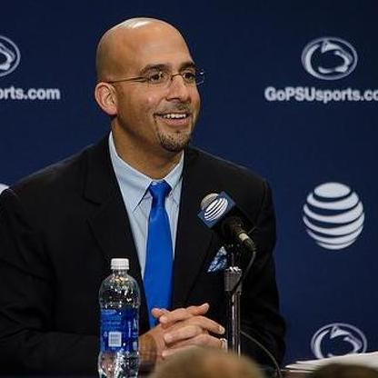Penn State Football: Year Two On Caravan Brings New Challenges For Franklin