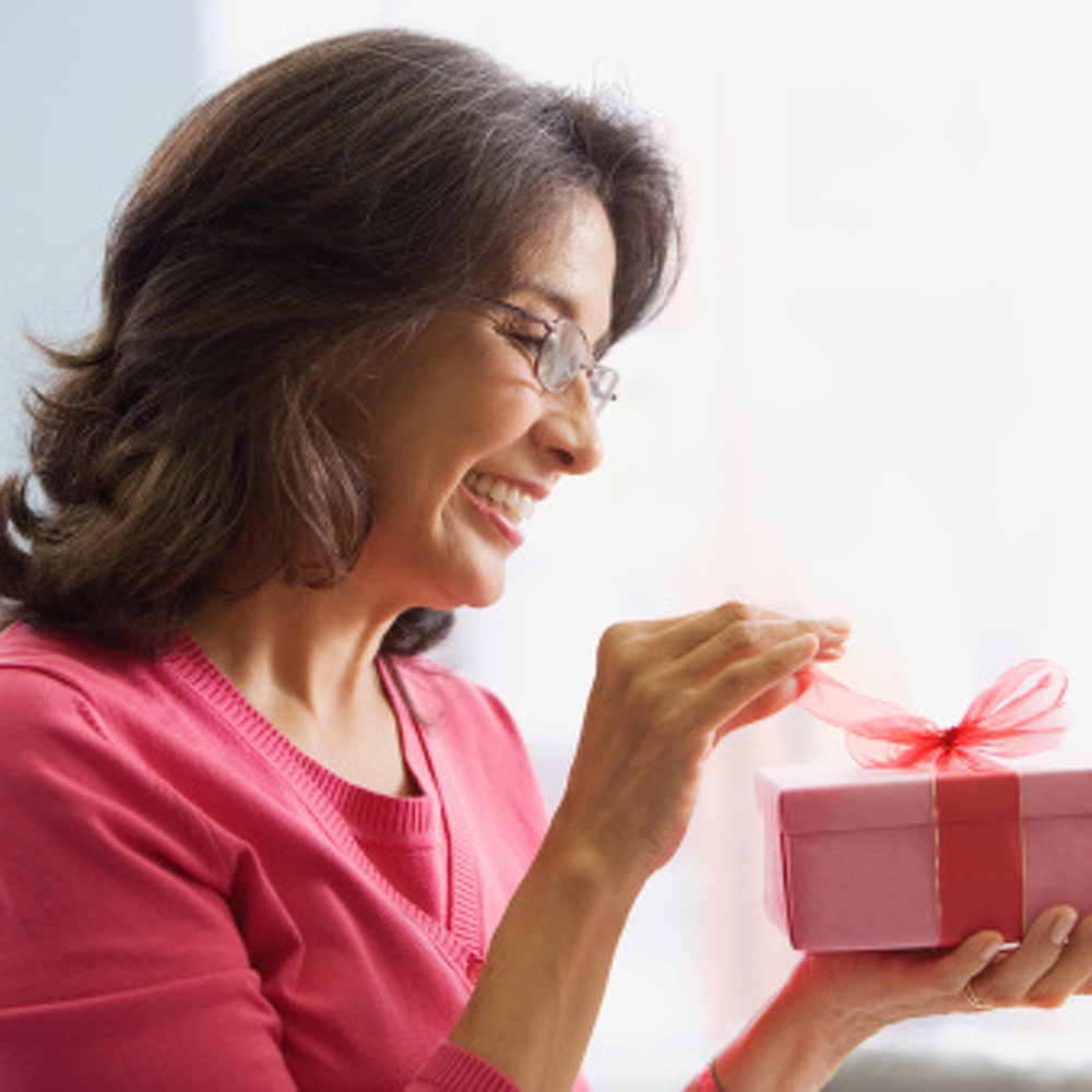 Mother's Day Ideas: Gifts & Creative Plans