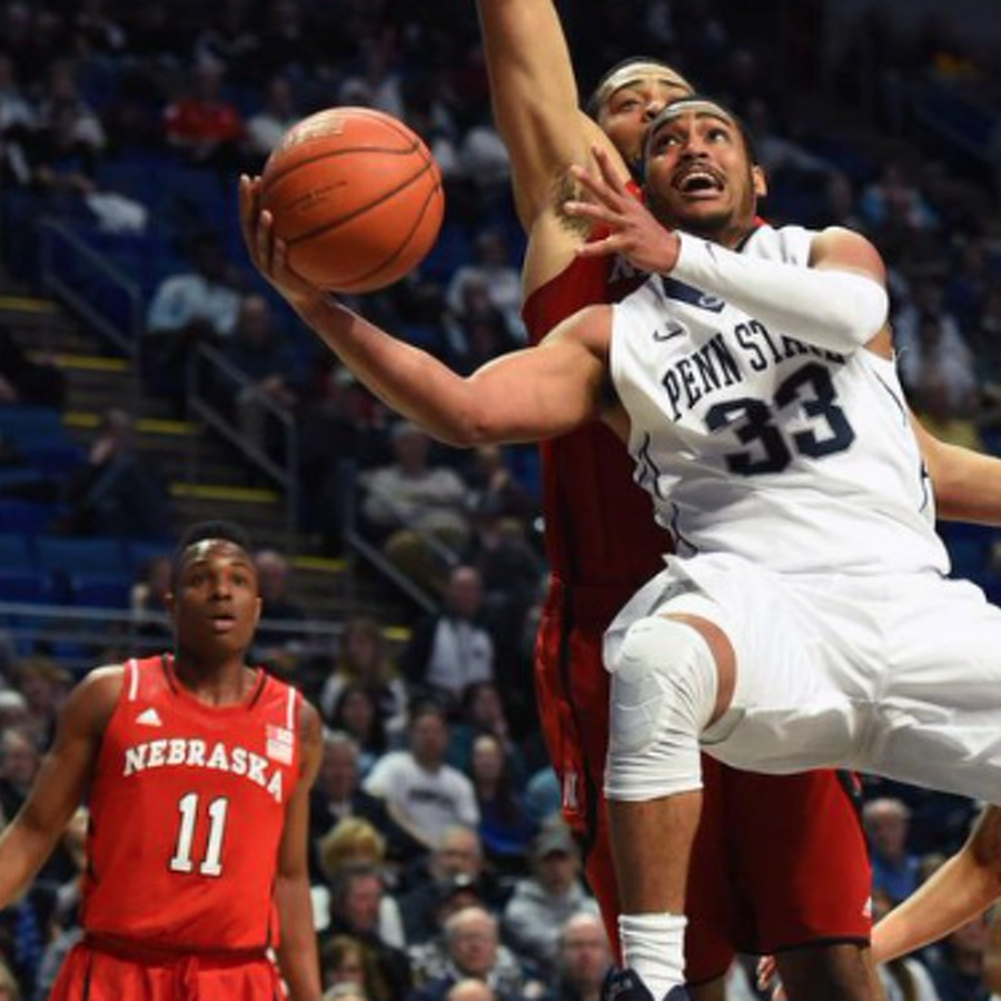 Penn State Basketball: Nittany Lions To Face Boston College In Big Ten/ACC Challenge