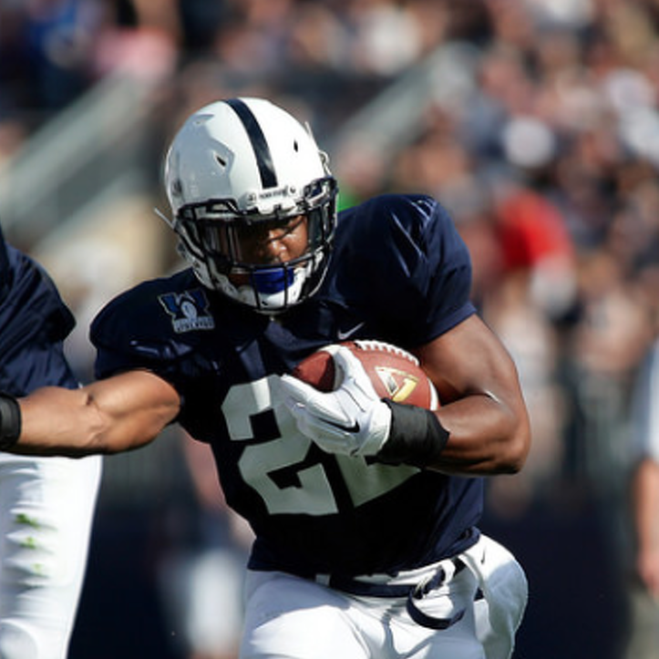 Penn State Football: Homecoming Kickoff Time Set For Noon