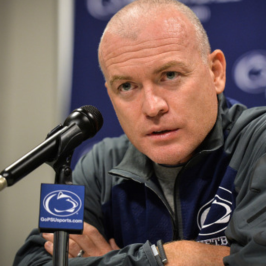 Penn State Basketball: Condon Set To Fill Vacant Assistant Role