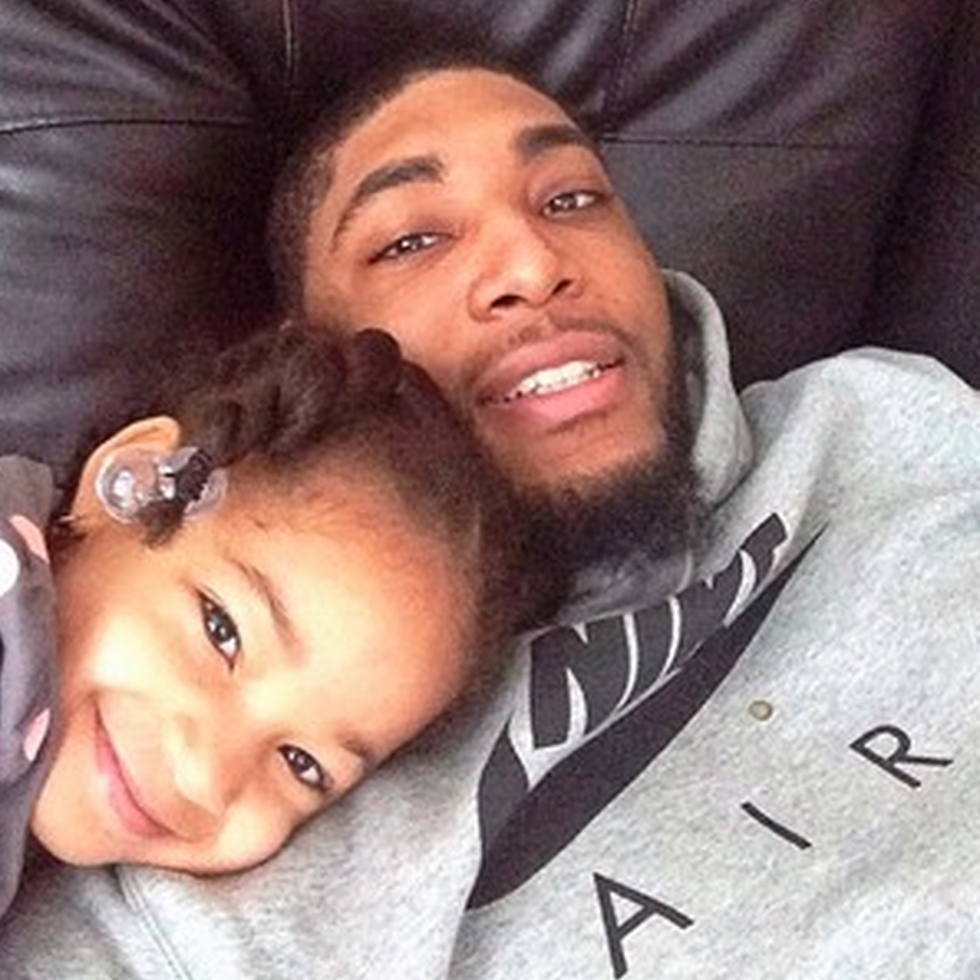 Penn State Football: Leah And Devon Still Set To Receive Jimmy V Perseverance Award At ESPYs