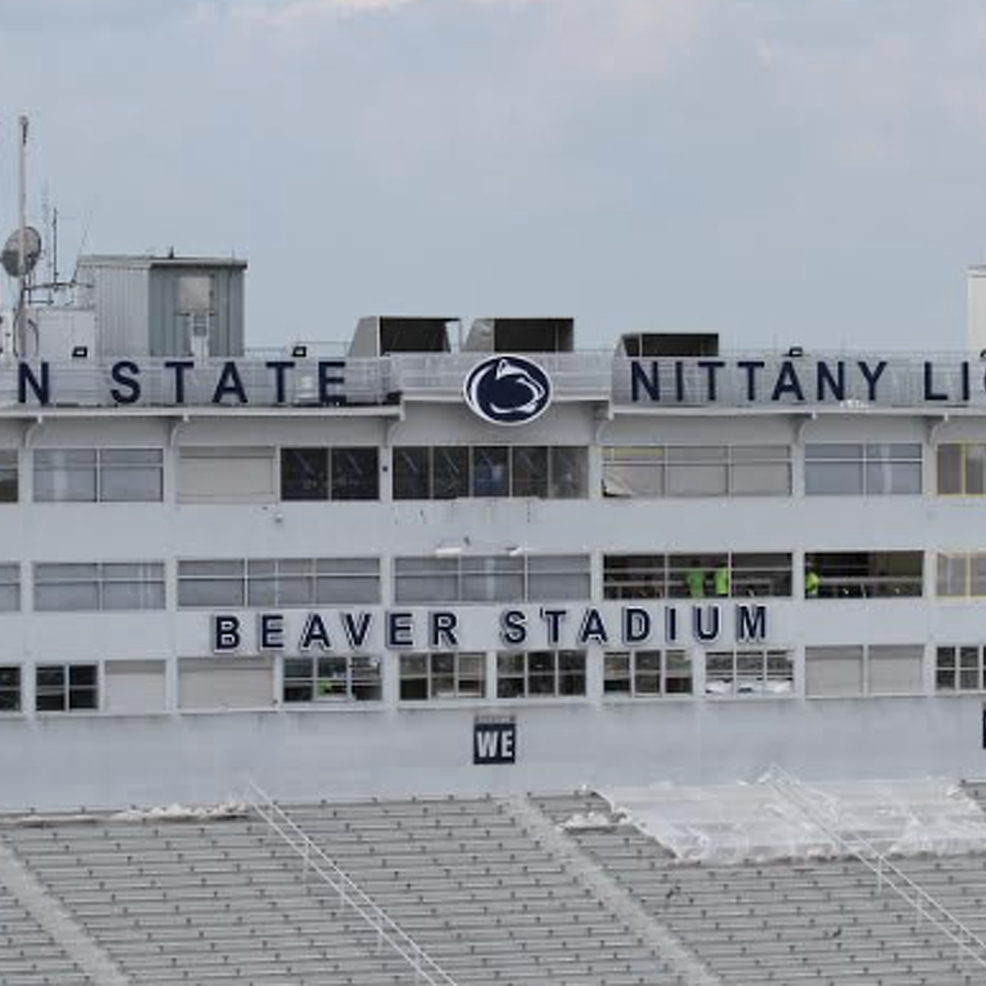 Penn State Football: Big Ten Vote Ends Bowl Revenue Ban Early