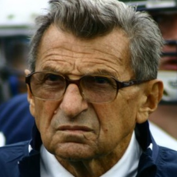 Paterno Estate Asks Court for Judgment, Attorneys from NCAA Call it a Money Grab