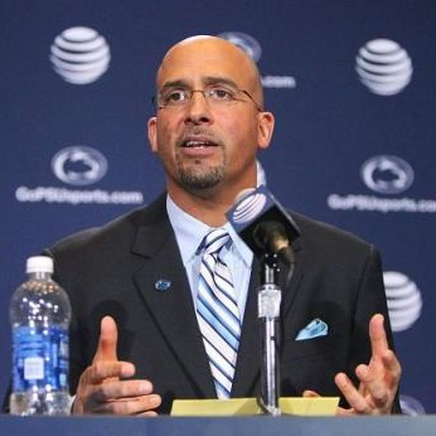 Penn State Football: Ability To Recruit Needs As Impressive As Ability To Recruit Talent