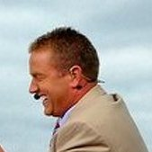 Q&A With ESPN's Kirk Herbstreit, Part 2