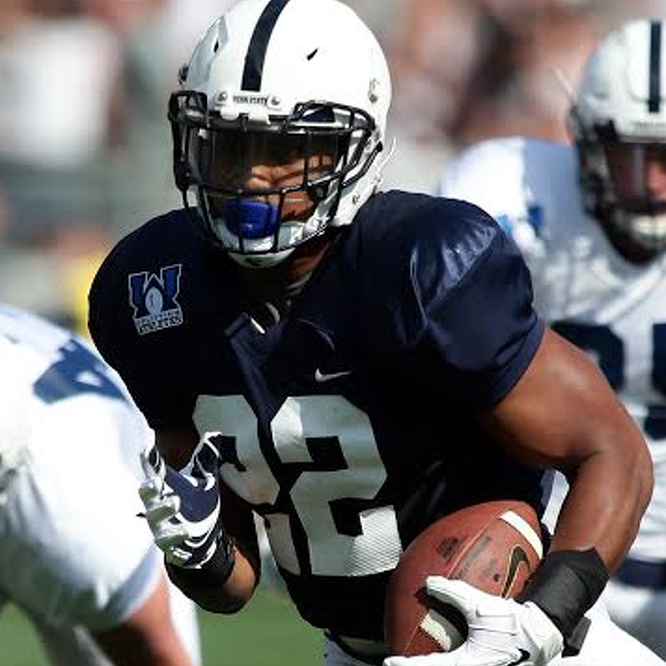 Penn State Football: Vegas Odds Favoring An Eight Win Season, But Nothing Will Come Easy