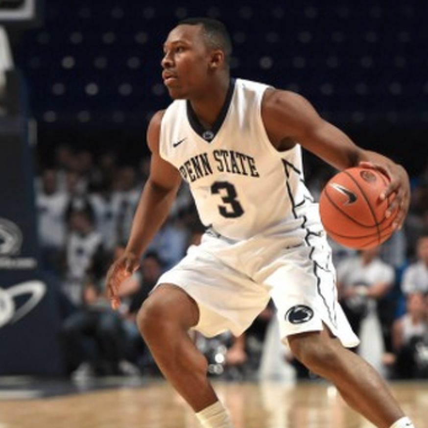Penn State Basketball: Attendance Increase Ranked Fifth Best Nationally By NCAA