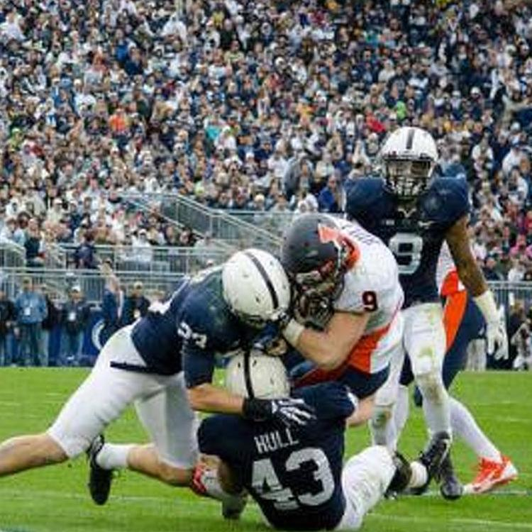 Penn State Football Opponent Preview: San Diego State Not Phased By Travel Heavy Schedule
