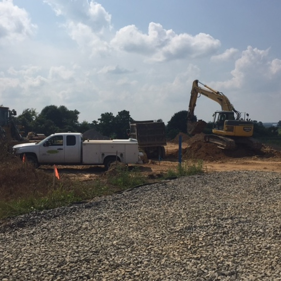 Time Running Out For Ferguson Township Residents To Name New Park