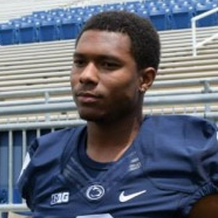 After Redshirt Season, WR DeAndre Thompkins Is Set To Emerge
