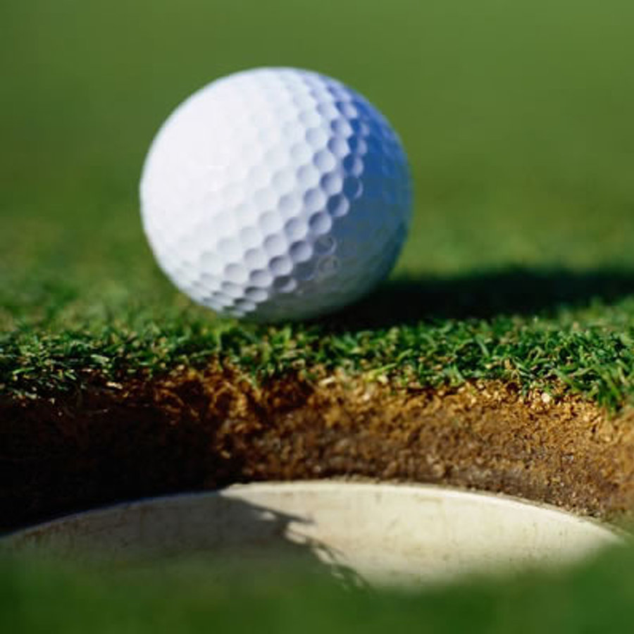 Golf scramble will benefit FaithCentre Food Banks