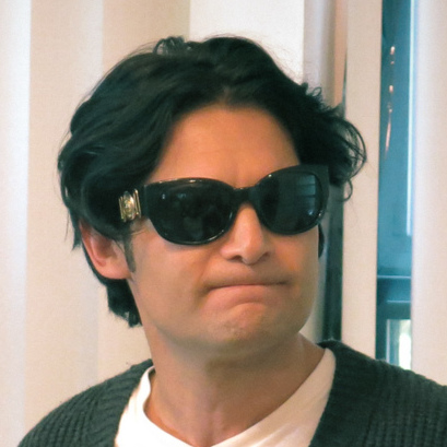 Corey Feldman Calls Spikes Appearance a 'Set Up' and 'BS'
