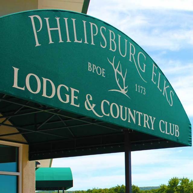 Philipsburg Elks CC hosts young golfers at junior tourney