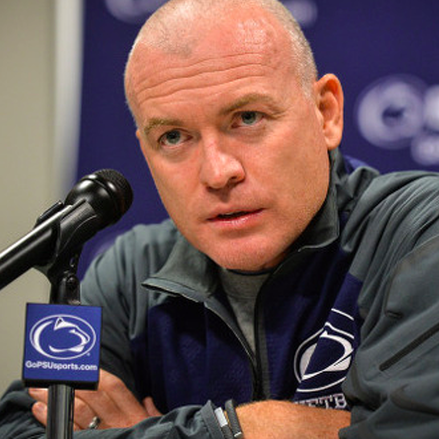 Penn State Basketball: Tough Start Highlights Big Ten Schedule