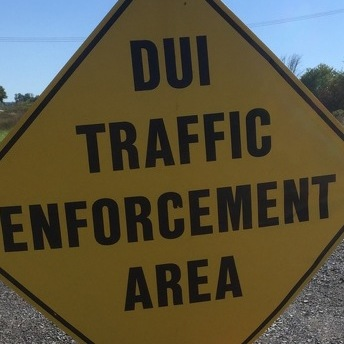 Police Ramp Up DUI Enforcement in Advance of Penn State Game