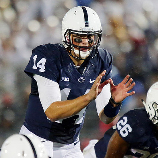 Penn State Football: Christian Hackenberg, Game Manager? It May Work Out in the End