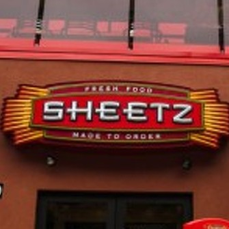 PHOTOS: Sheetz on Pugh Street Officially Opens For Business