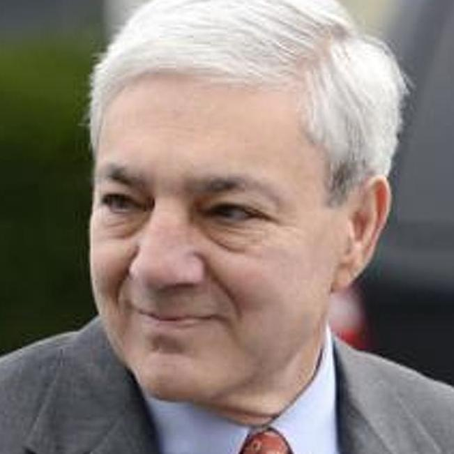 Spanier Doubles Down on Adding PSU to Defamation Lawsuit