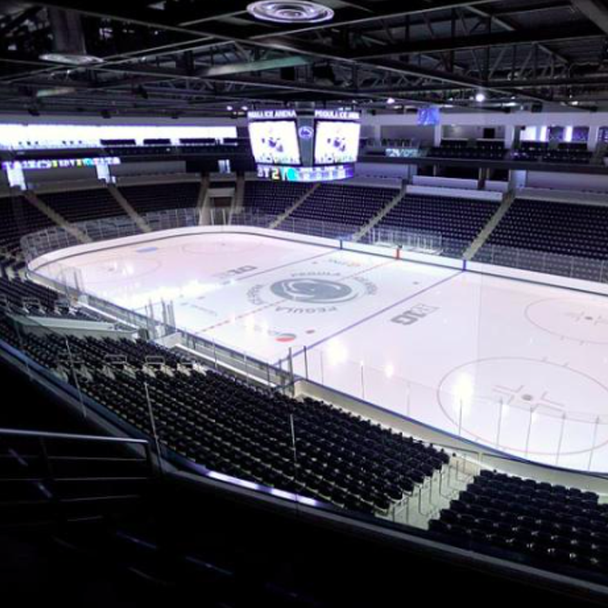 Penn State Hockey: Nittany Lions Win Exhibition Against Windsor 5-2