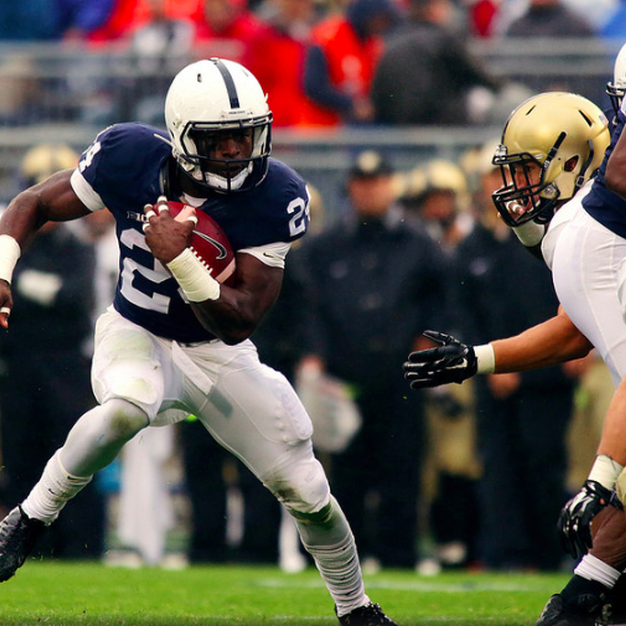 Penn State Football: Ben And Zach Talk Army Win, Twitter Questions And More