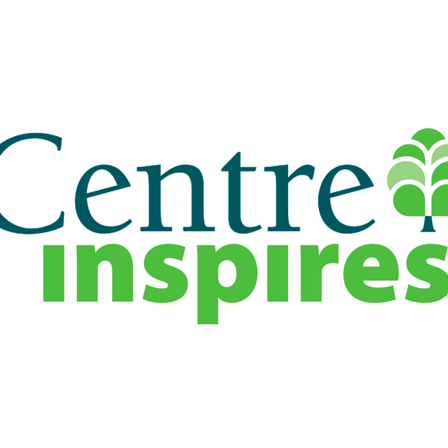 Centre Inspires Ready to Award Winner of Community Engagement Initiative