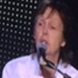 Paul McCartney Fires Up the BJC Crowd
