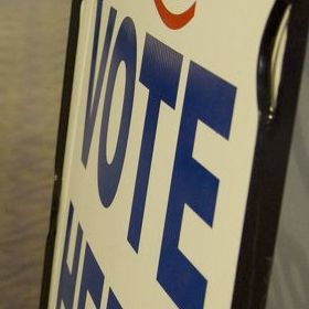 Elections Board Appoints Alternate Attorney After Conflict of Interest Allegations