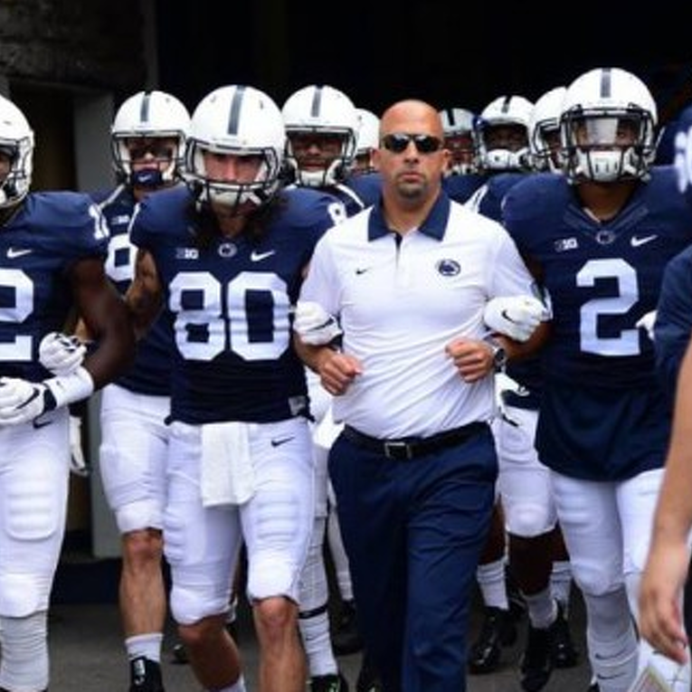 Penn State Football: Breaking Down Win Over Illinois, Upcoming Meeting With Northwestern