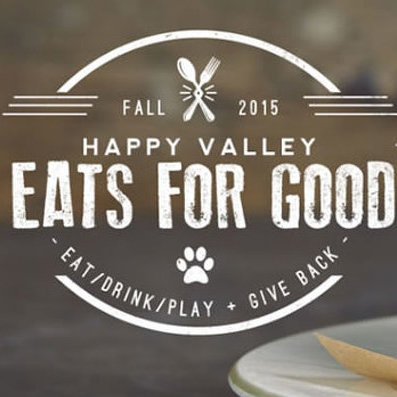 Happy Valley Eats For Goods Provides Mega Deals For Students And Residents